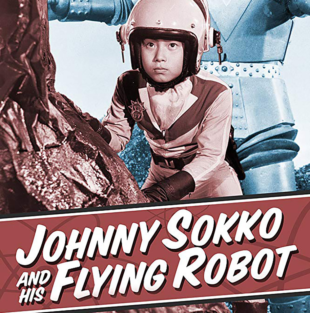 johnny-sokko